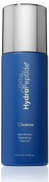 Hydropeptide Cleanse
